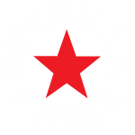 GUERILLA-FILMS-on-black-150x150